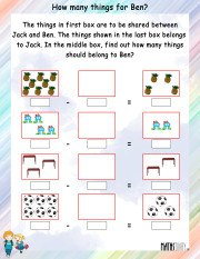 Addition-subtraction-fact0worksheet-11
