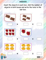 Addition-worksheet-11