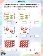 Addition-worksheet-12
