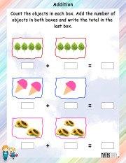 Addition-worksheet-6
