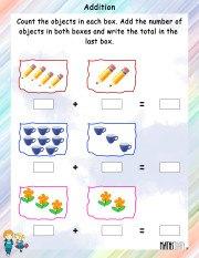 Addition-worksheet-8