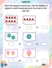 Addition-worksheet-9