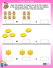 Count-and-add-worksheet-3