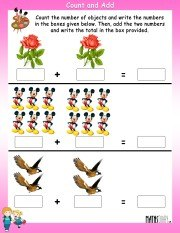 Count-and-add-worksheet-5