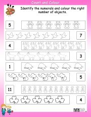 Count-and-color-worksheet-3