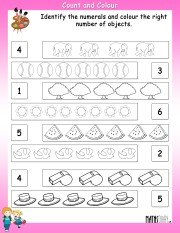 Count-and-color-worksheet-4