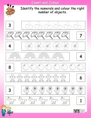 Count-and-color-worksheet-5