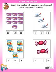Count-the-images-worksheet-3