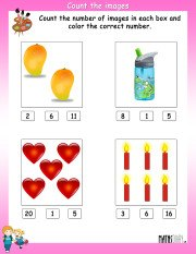 Count-the-images-worksheet-5