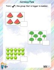 bigger-group-worksheet-1
