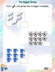 bigger-group-worksheet-2