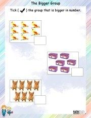 bigger-group-worksheet-3