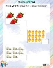 bigger-group-worksheet-4