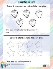 cheerful-colors-worksheet-2