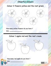 cheerful-colors-worksheet-3