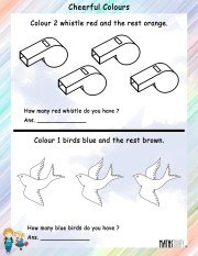 cheerful-colors-worksheet-4