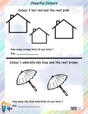 cheerful-colors-worksheet-5