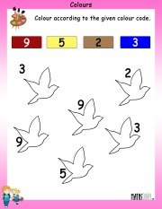 color-accordingly-worksheet-1
