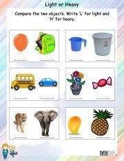 compare-objects-worksheet-2