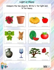compare-objects-worksheet-4