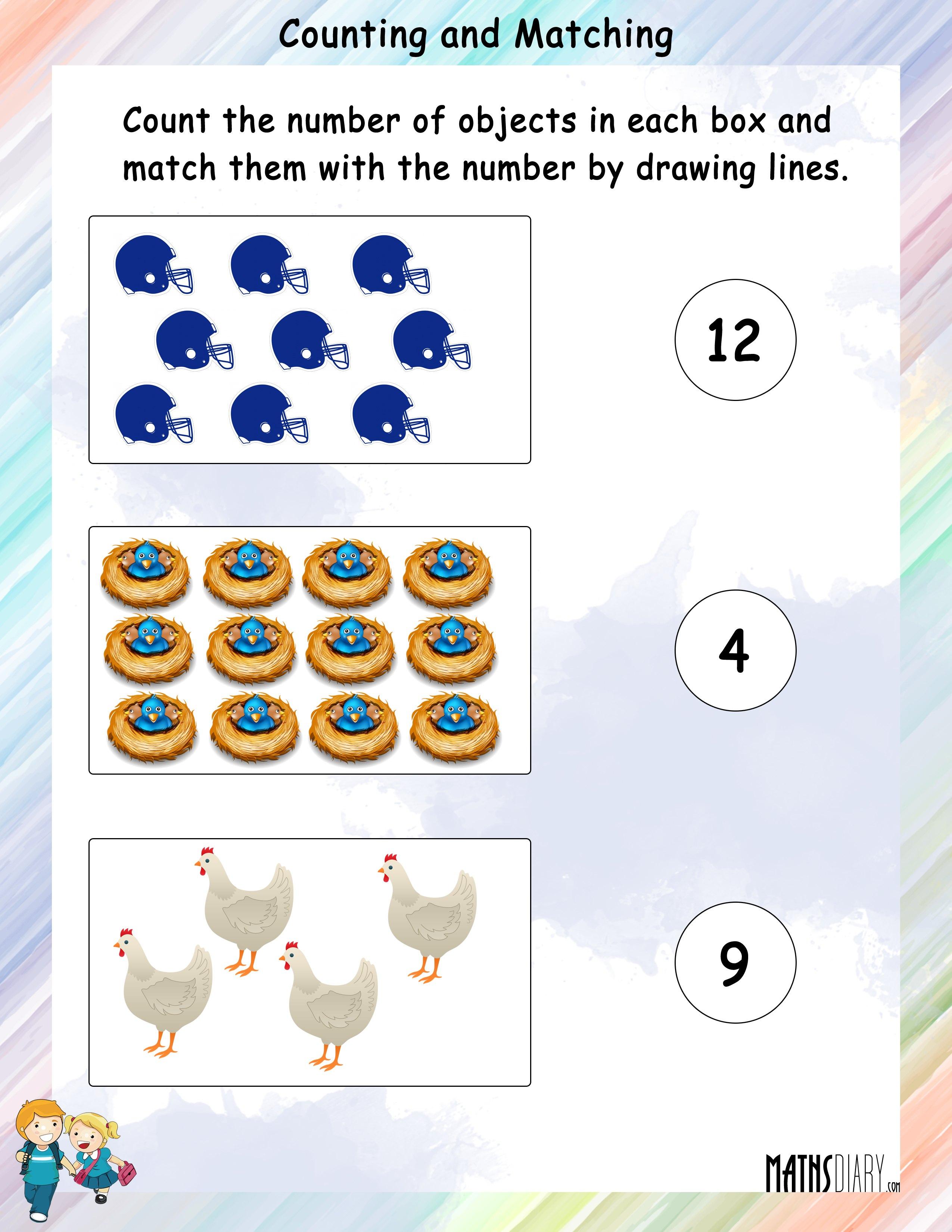 math worksheet : mental math worksheets grade 12  educational math activities : Mental Maths Worksheets For Grade 1