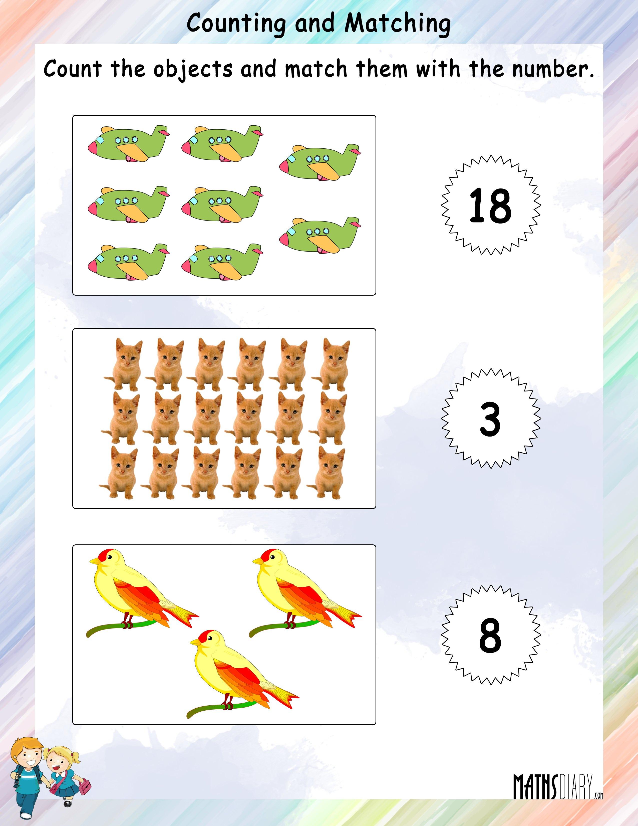 math worksheet : mental maths  grade 1 math worksheets  page 4 : Mental Maths Worksheets For Grade 1
