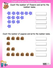 counting-and-number-names-worksheet-2