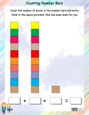 counting-number-bars-worksheet-10