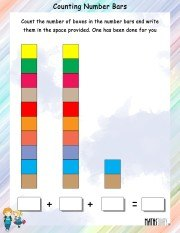 counting-number-bars-worksheet-11