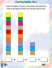 counting-number-bars-worksheet-12