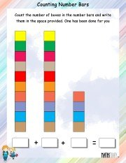 counting-number-bars-worksheet-13