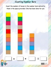 counting-number-bars-worksheet-14