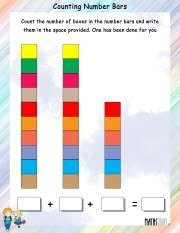 counting-number-bars-worksheet-15