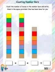 counting-number-bars-worksheet-16