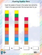 counting-number-bars-worksheet-17
