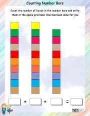 counting-number-bars-worksheet-18