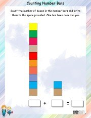 counting-number-bars-worksheet-2