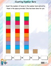 counting-number-bars-worksheet-20