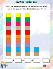 counting-number-bars-worksheet-21