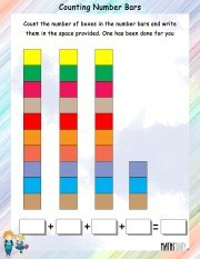 counting-number-bars-worksheet-22