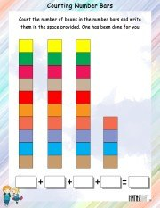 counting-number-bars-worksheet-23