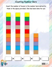 counting-number-bars-worksheet-24