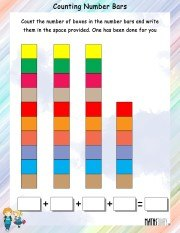 counting-number-bars-worksheet-25