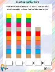 counting-number-bars-worksheet-26
