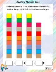 counting-number-bars-worksheet-27