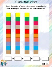 counting-number-bars-worksheet-28