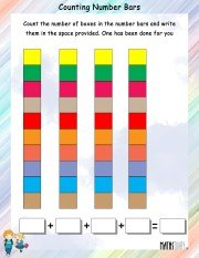 counting-number-bars-worksheet-29