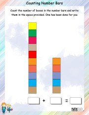 counting-number-bars-worksheet-3