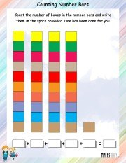 counting-number-bars-worksheet-30
