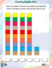 counting-number-bars-worksheet-31